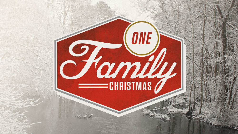 One Family Graphics - Graphics
