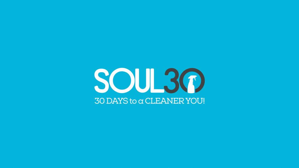 Soul30 - Key Art.jpg