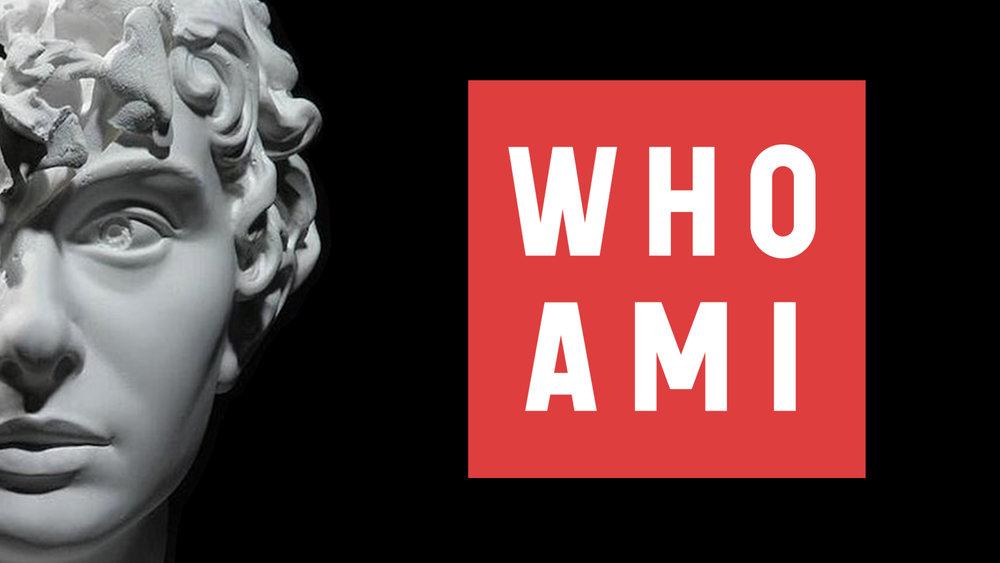 Who Am I Branding.jpg