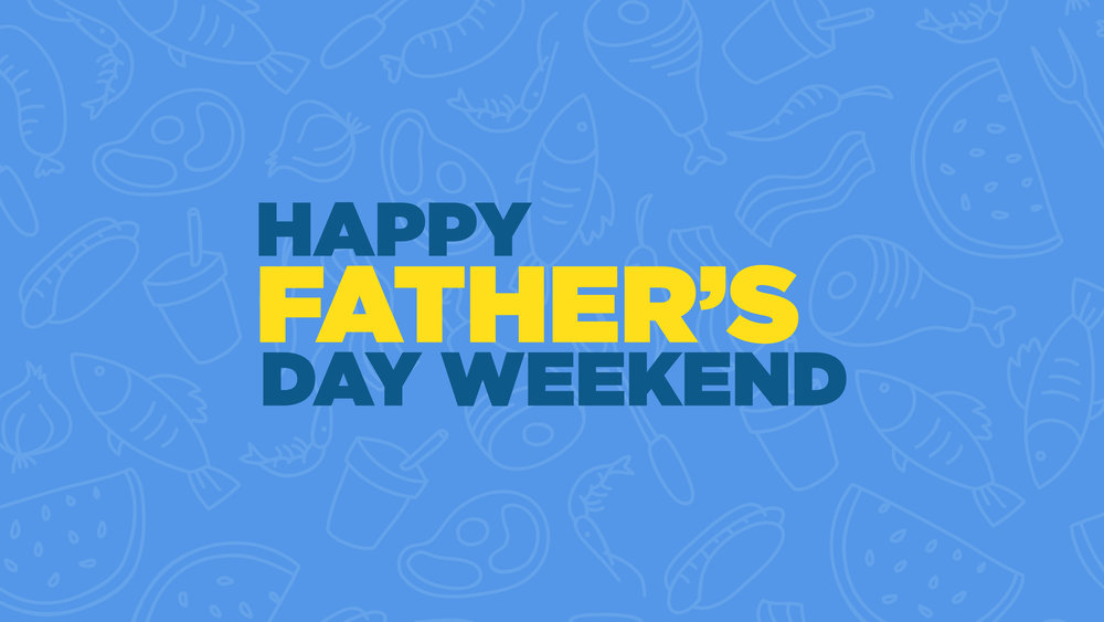 Father's Day - Happy-01.jpg