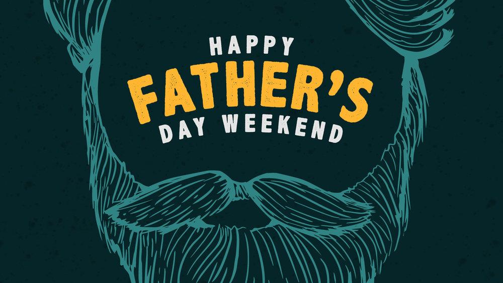 Father's Day - Key Art-01.jpg