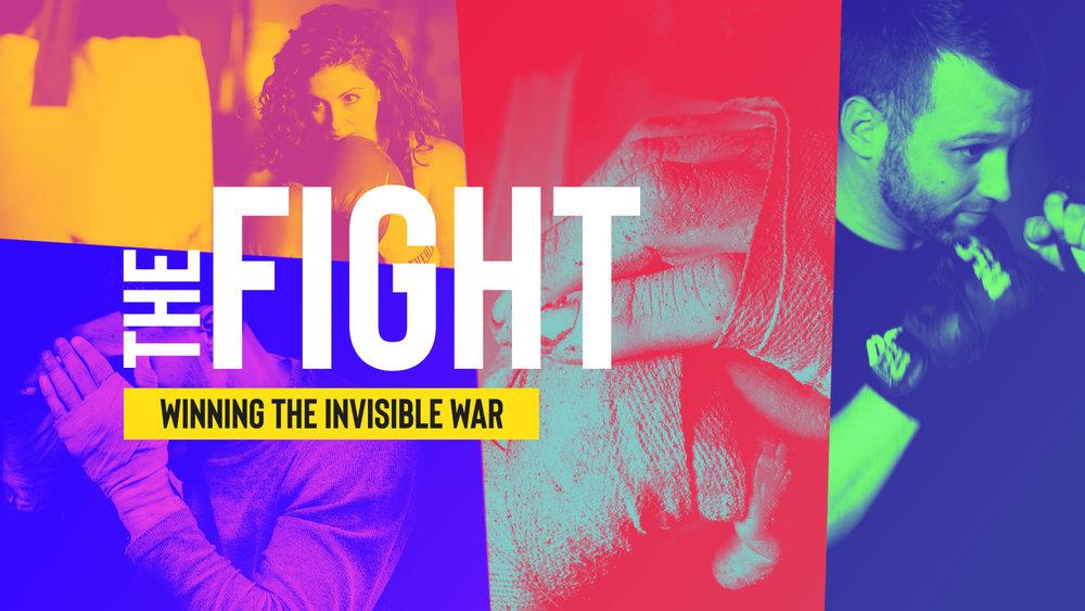 The Fight - Key Art.jpg