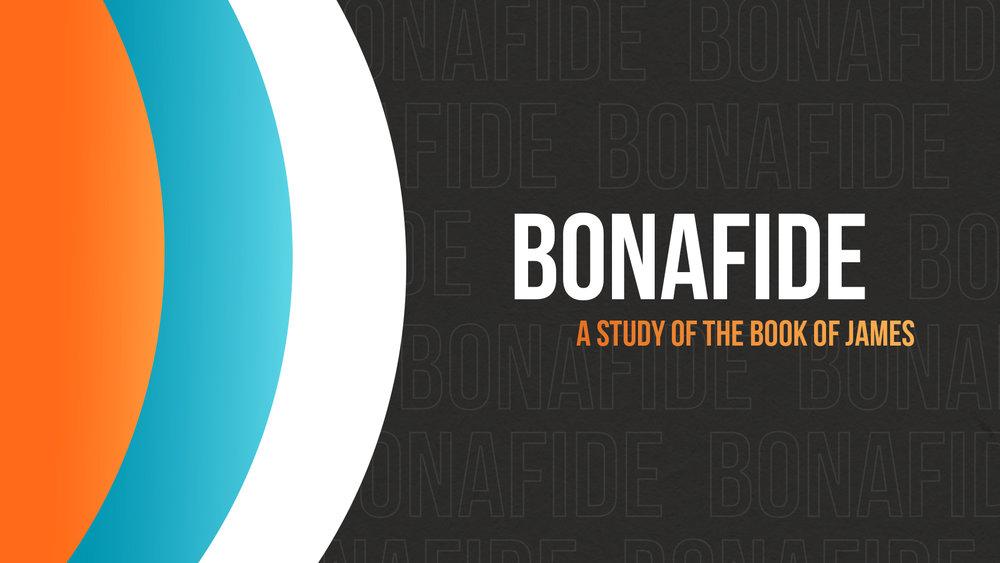 Bonafide- Key Art.jpg