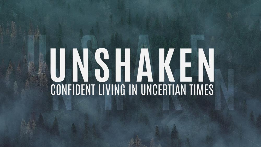 Unshaken - Key Art.jpg