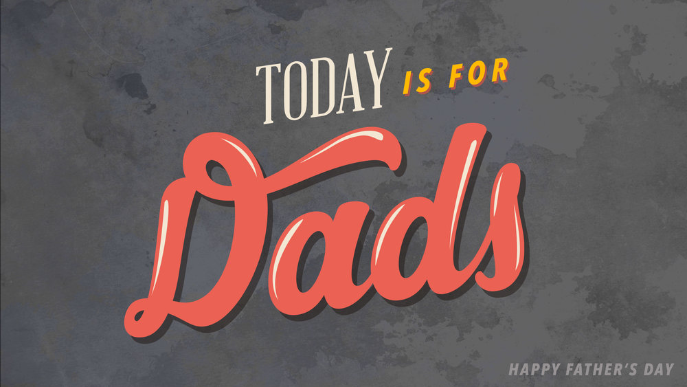 Fathers Day - Full.jpg