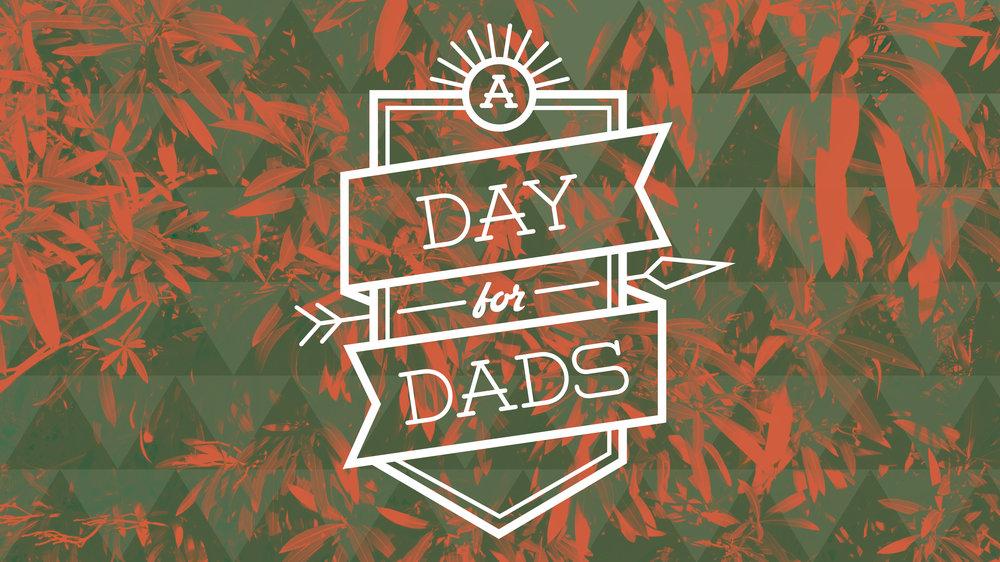 FathersDay03 - Full.jpg