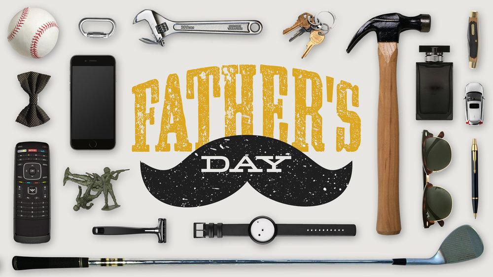 FathersDay02 - Full.jpg
