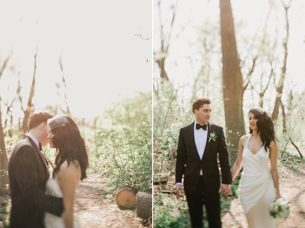 jillian+alistair-10b.jpg