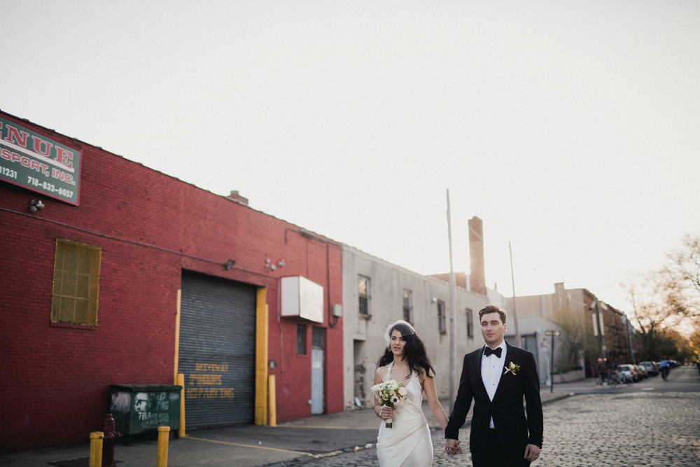 jillian+alistair-45.jpg