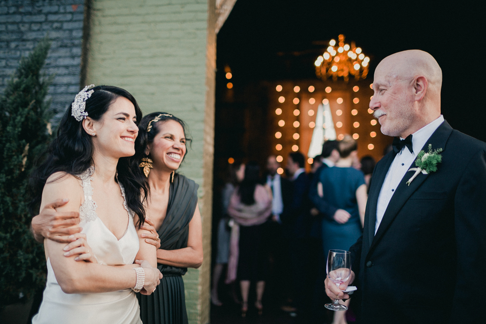 jillian+alistair-53.jpg