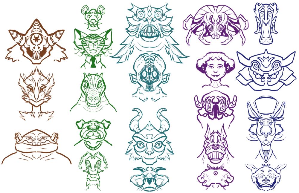 symmetry1.png