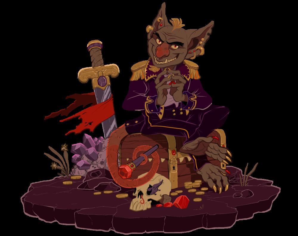 goblin_4.png