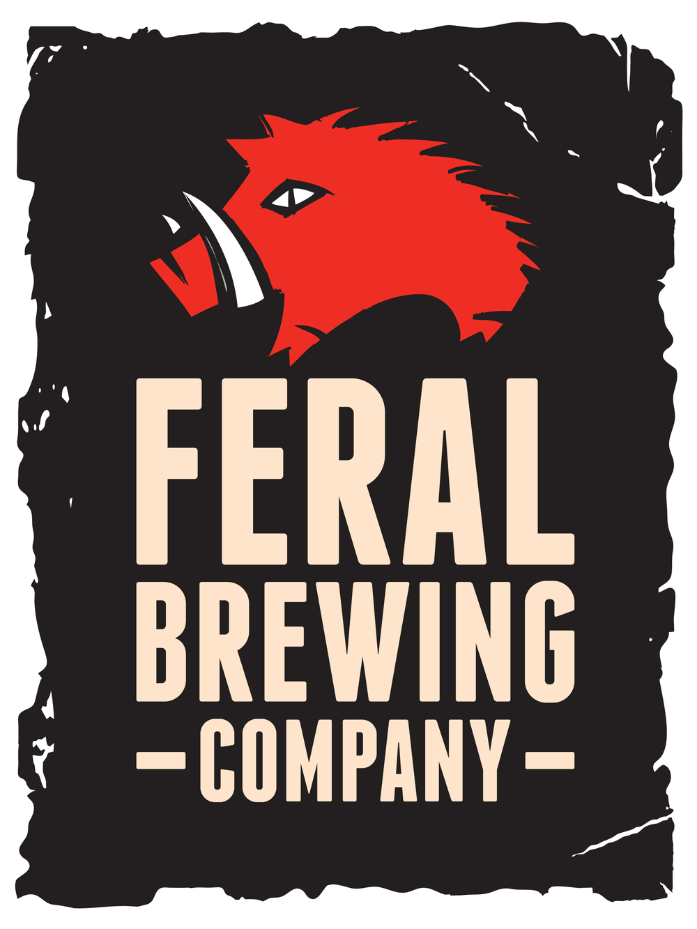 Good Afternoon Bridgees,   We have another craft beer tasting lined up for you this afternoon, our very own and highly awarded Feral Brewery from the Swan Valley here in Western Australia. Since we have been here at Old Bridge, we have seen Feral consistently produce exception craft beer, winning awards, such as Australia's number #1 beer for their Hop Hog, in the Hottest 100 3 YEARS running! and pushing the boundaries of what can be considered 'sessionable', such as their exceptional KarmaCitra, a toasty and Hoppy dark beer that is never not in my fridge. Come down and try these brews, and talk craft beer with the Feral and Old Bridge Team, Open will be..... Hop Hog Pale Ale: Exploding with citrusy flavours and hop aromas , rounded with a solid malt back bone. A farmload of American hops makes Hop Hog uniquely Feral and just a little fruity! Karma Citra India Black Ale: An IPA that has been souped-up, American citra hops have been combined with dark malts to produce a smooth brew with chocolate and toffee undertones and a big tropical and citrus aroma. Jay's favourite, you have to try! Sly Fox Summer Ale: This sneaky little beer is light on its feet but still packs a punch of flavour. Lightly filtered to get a vibrant hoppy aroma with a clear bitterness that pairs with a hot, summers day. As always, In-store, at Old Bridge Cellars in North Fremantle, from 4.00pm - 7.00pm Today, Thursday the 17th of December 2015. See you all down here, Jay and the Old Bridge Team