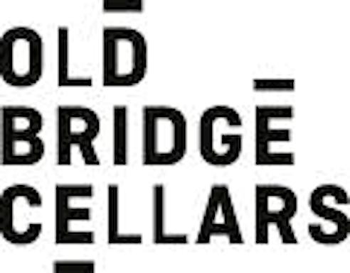 OldBridgeCellars.png