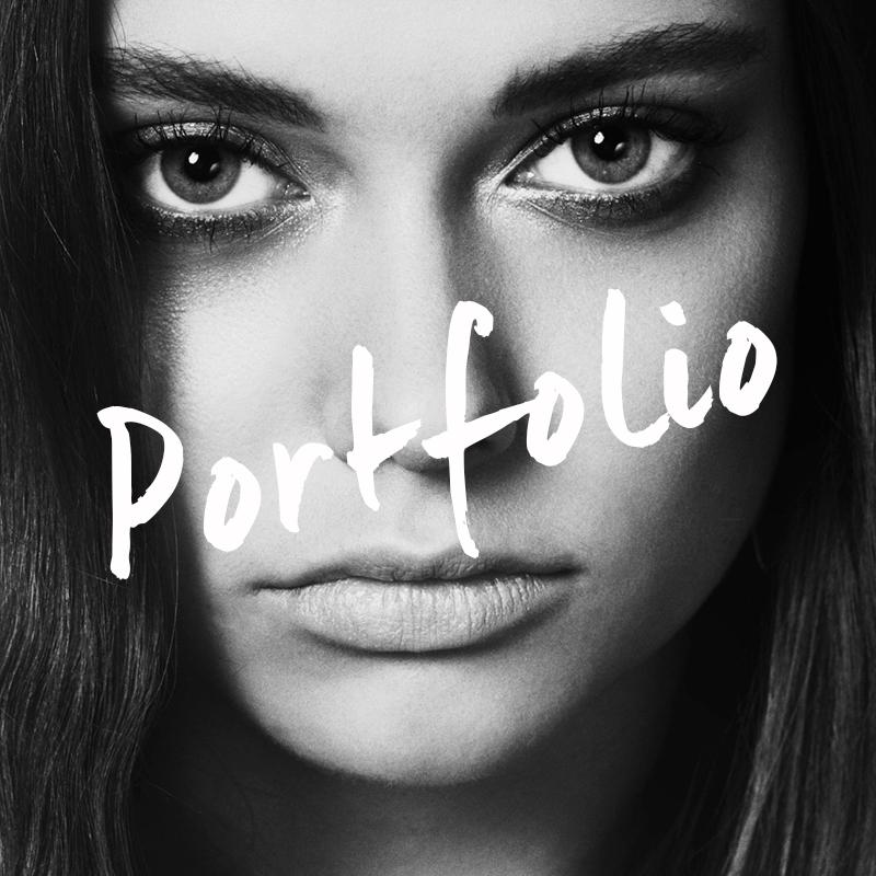 portfolio_1.jpg