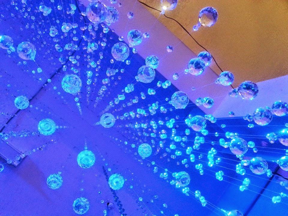 crystals123.jpg