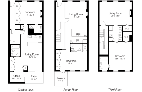 floorplan1.png