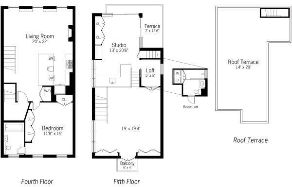 floorplan2.png