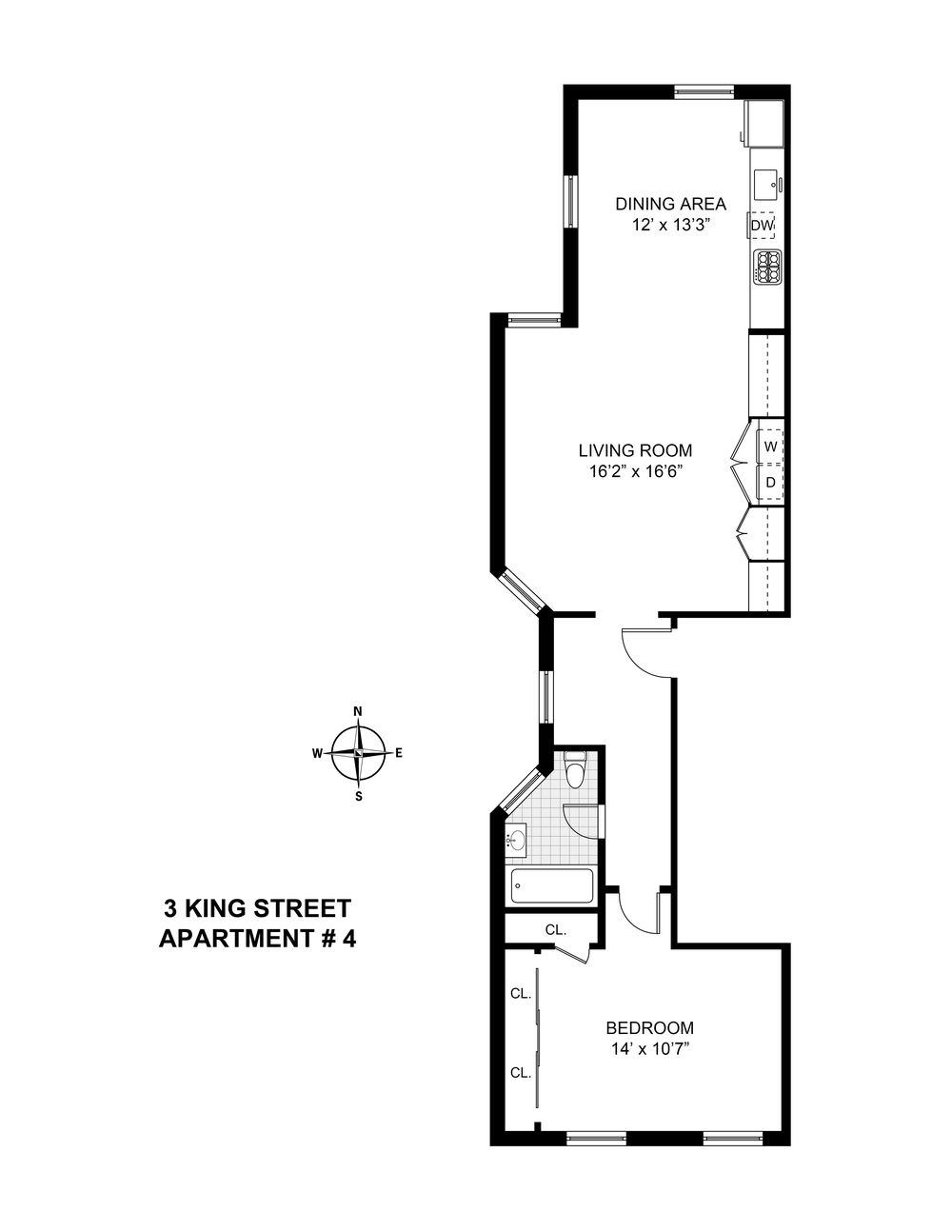 king street floor plan.jpg