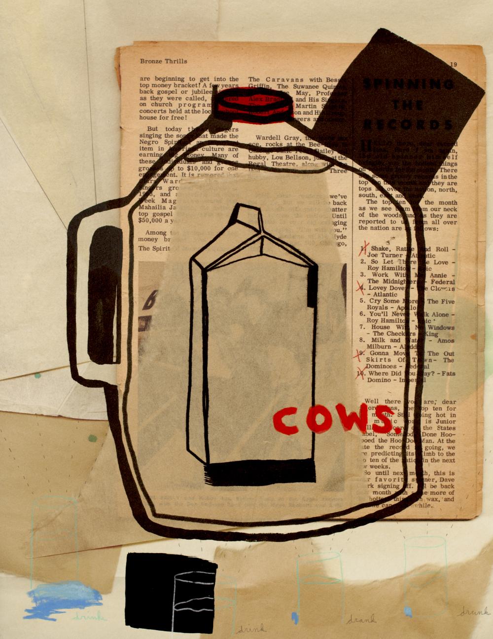cows oculus.jpg