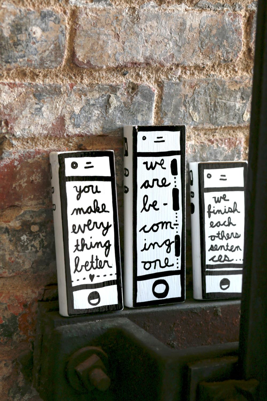 wood phones.jpg