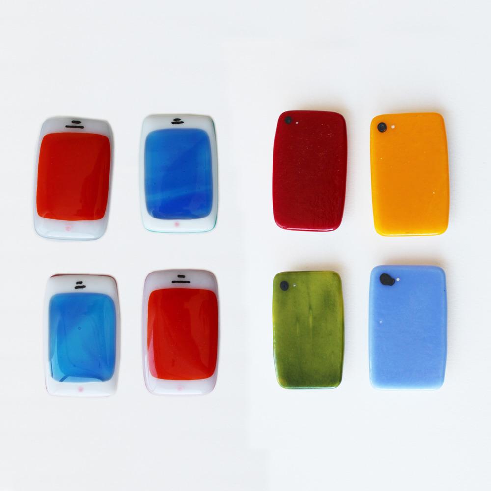 MiniPHONIES.jpg
