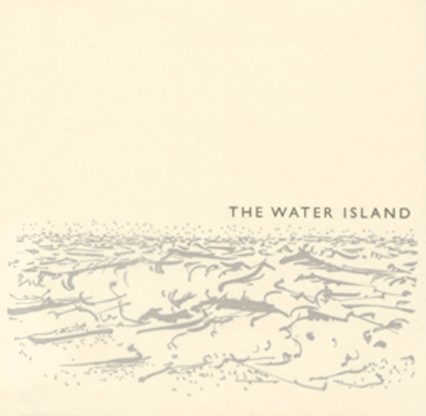 thewaterisland cover 4x4 copy.jpg