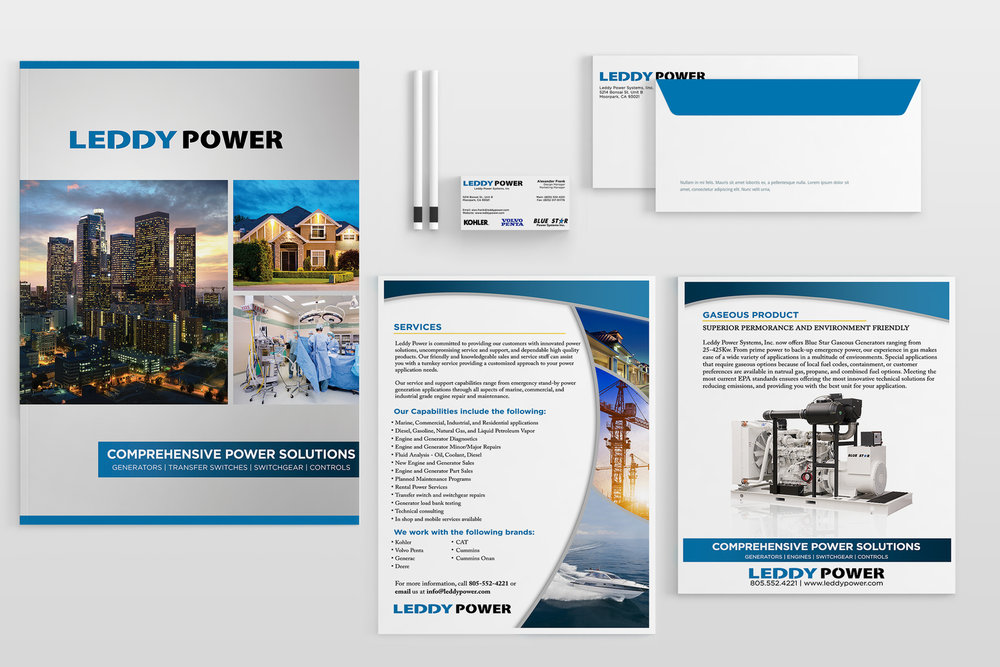 leddypower_stationery[1].jpg