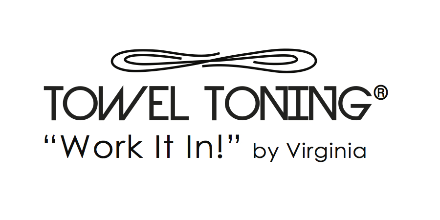Towel Toning®