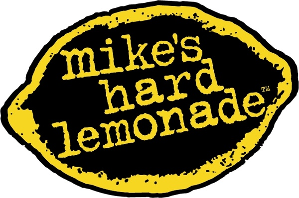 mikes_hard_lemonade.jpg