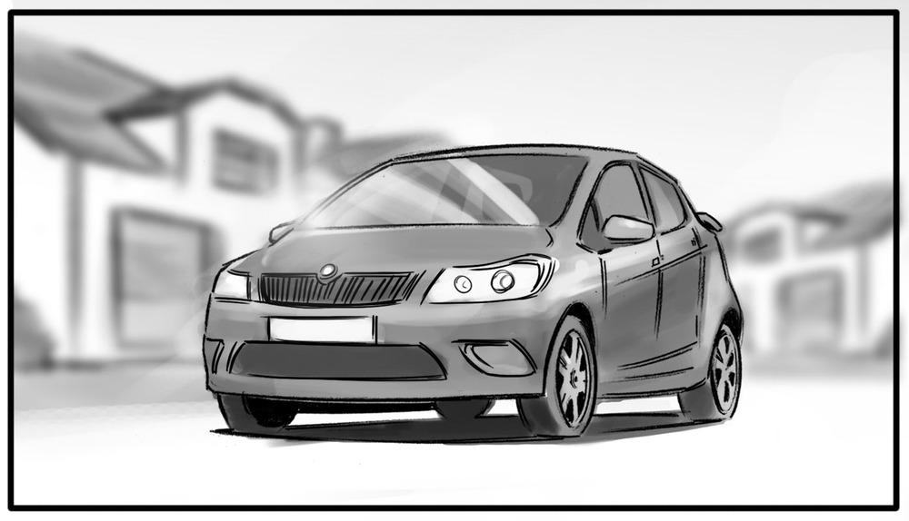 car 3.jpg