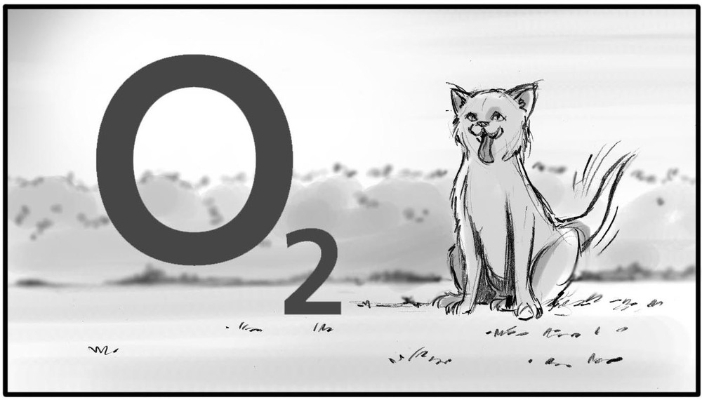 o2 brand 37.jpg