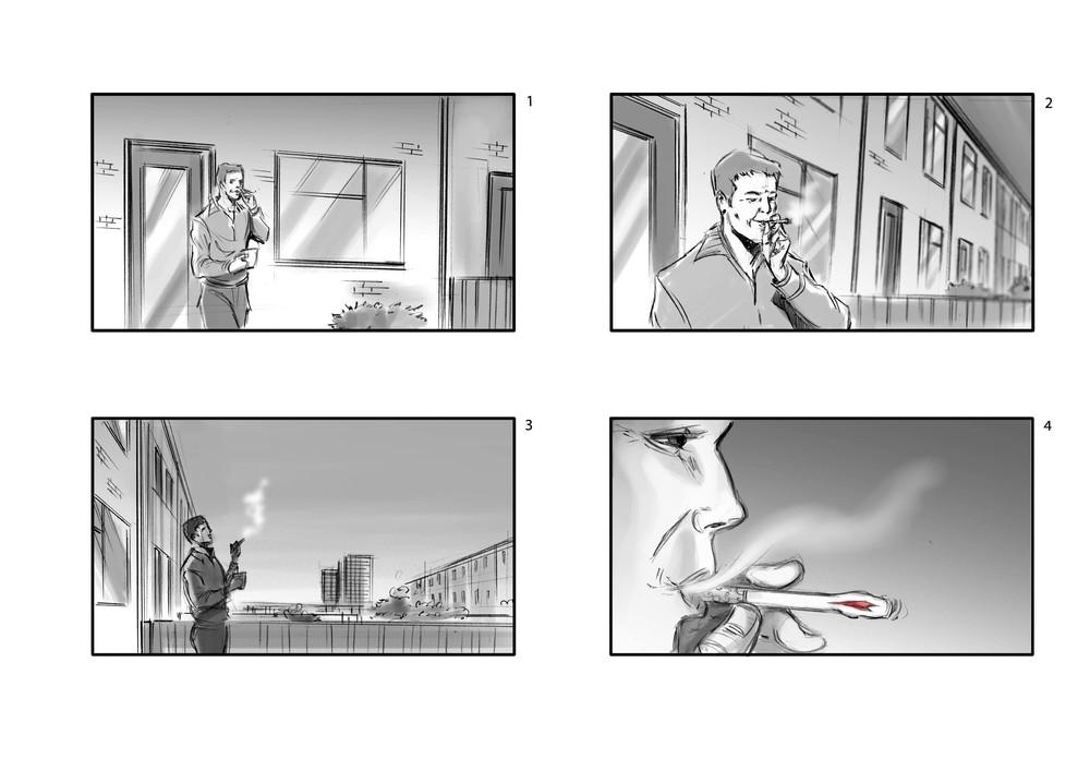 doh page 1.jpg