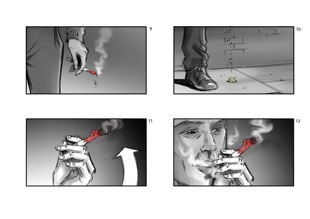 doh page 3 v3.jpg
