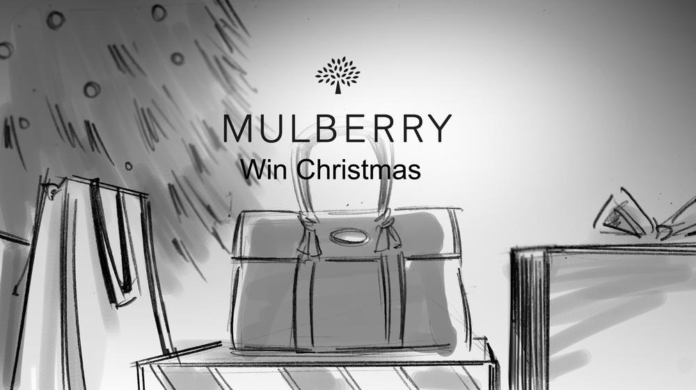 mulberry 58.jpg