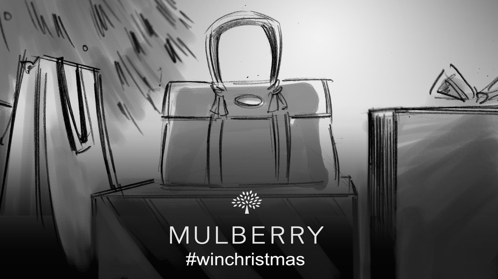 mulberry new 58.jpg