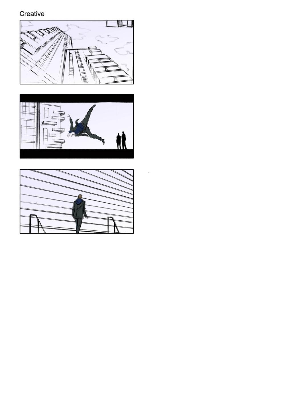 evening page 5.jpg