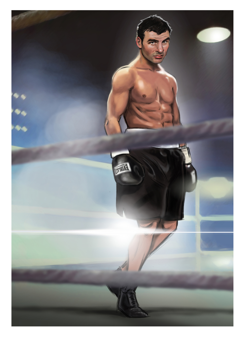 Joe Calzaghe.jpg
