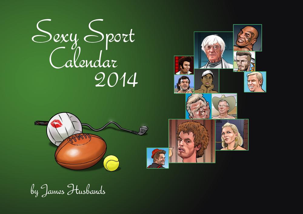 sport cover.jpg
