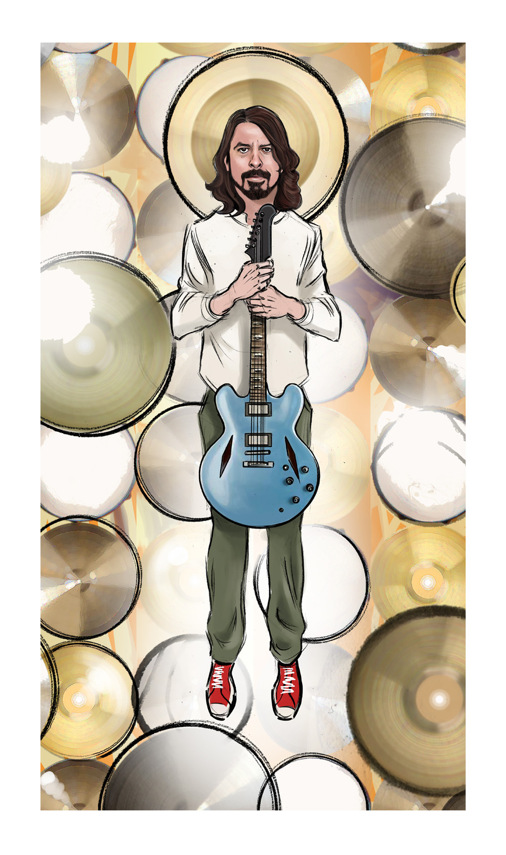 Dave Grohl - Copy.jpg