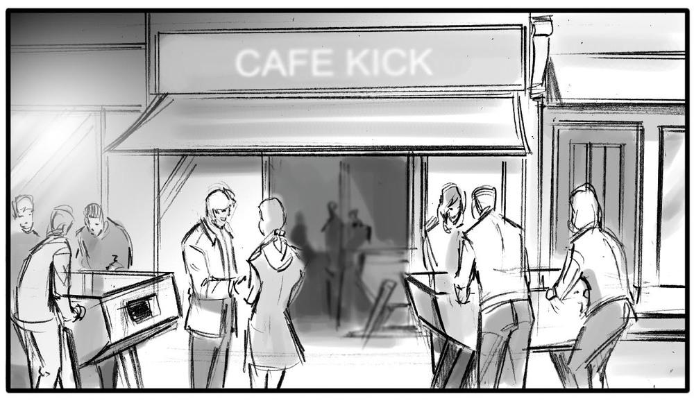 cafe kick.jpg