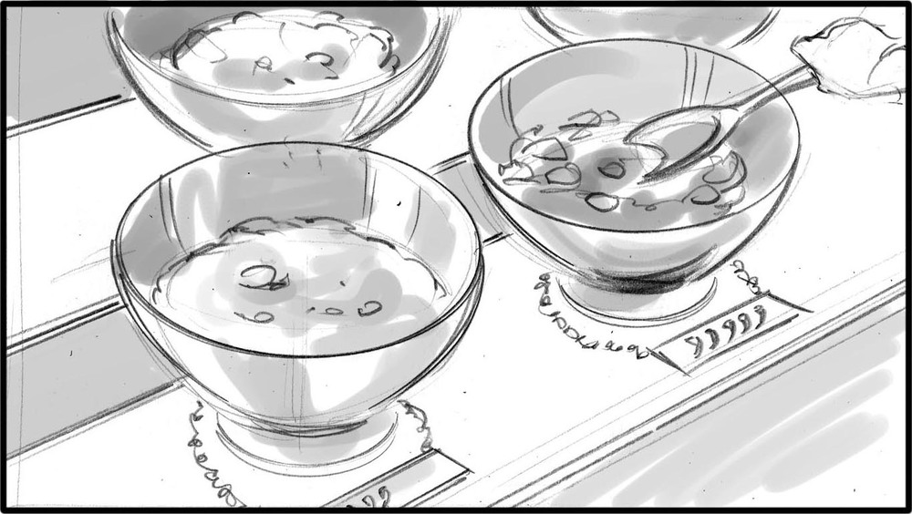 curry 3.jpg