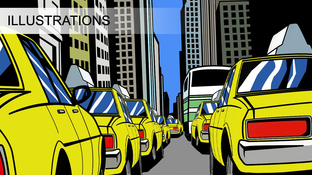 illustrations-thumb.jpg