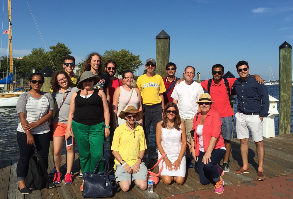 Annapolis-Group-2015.jpg