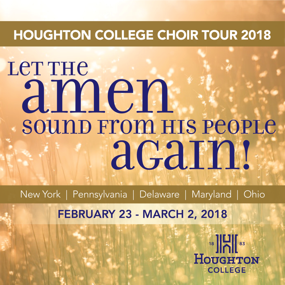 Choir Tour 18 social media image.png