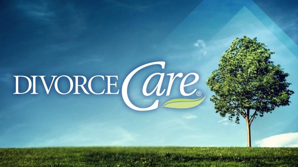 Divorce-Care-PSL-1024x576.jpg