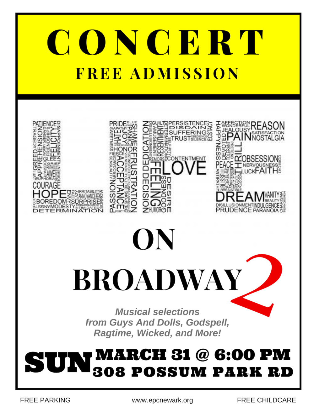 LIFE on Broadway (1).png