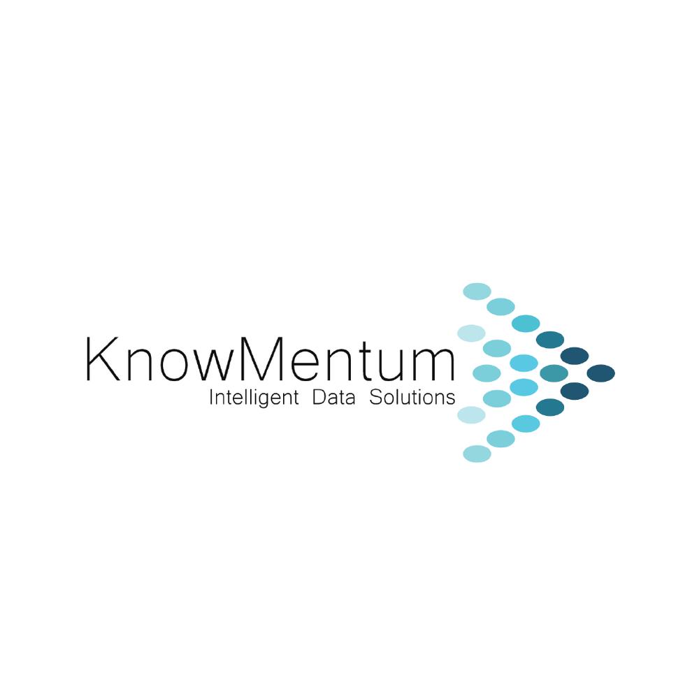 KnowMentum