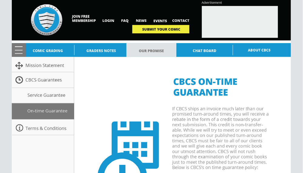cbcs-web-promise-ontime-guarantee-01.jpg
