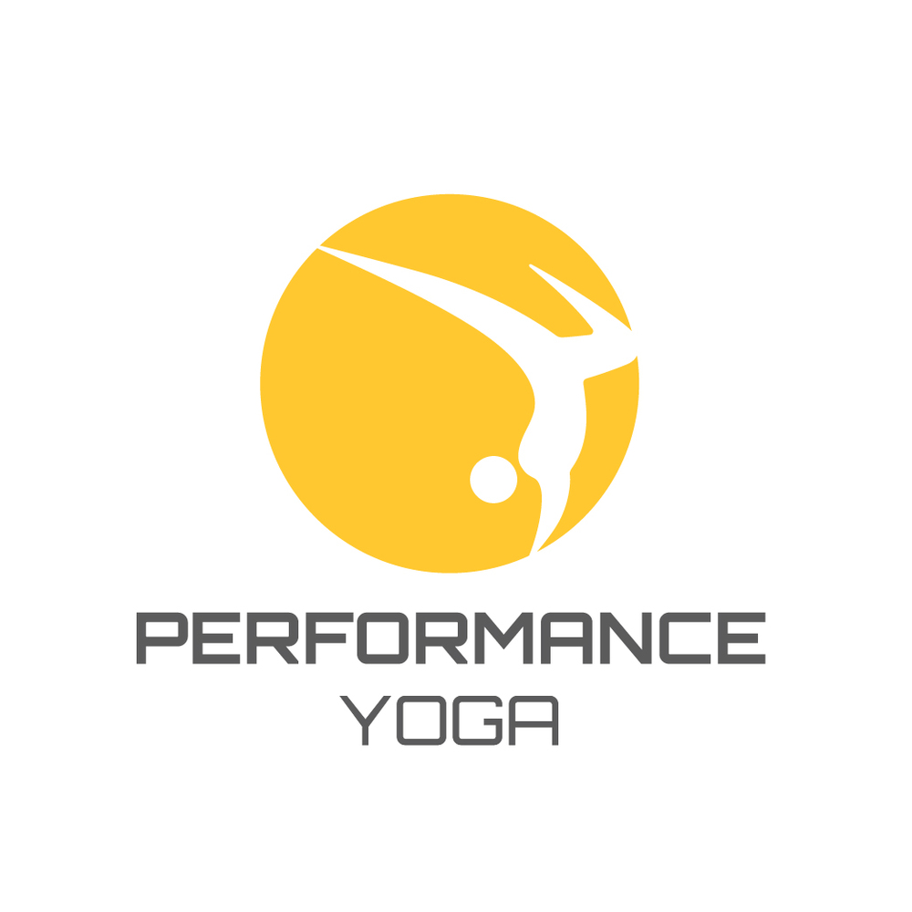 Performance Yoga